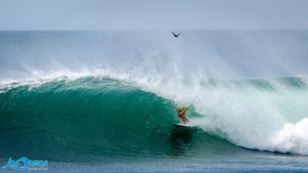 Best surf beaches