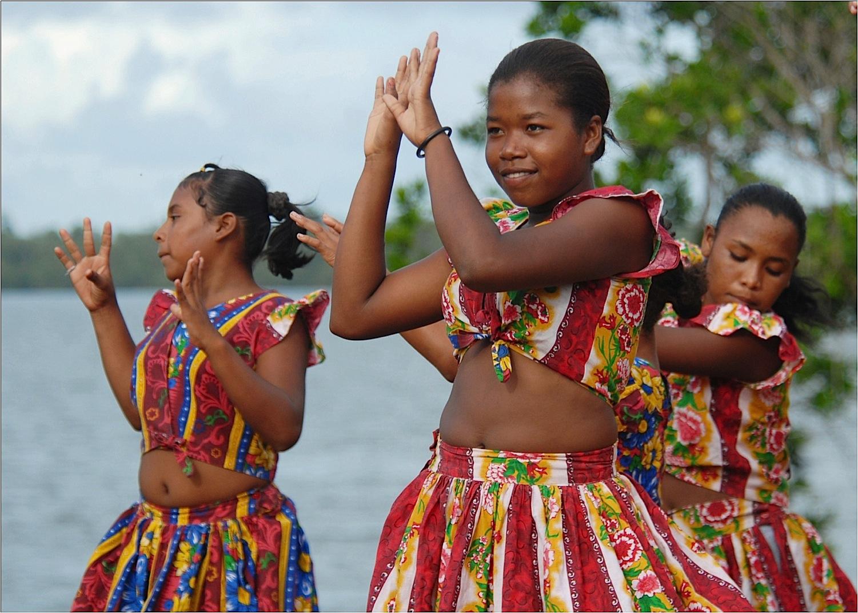 Nicaragua as a surf trip destinationm best choice