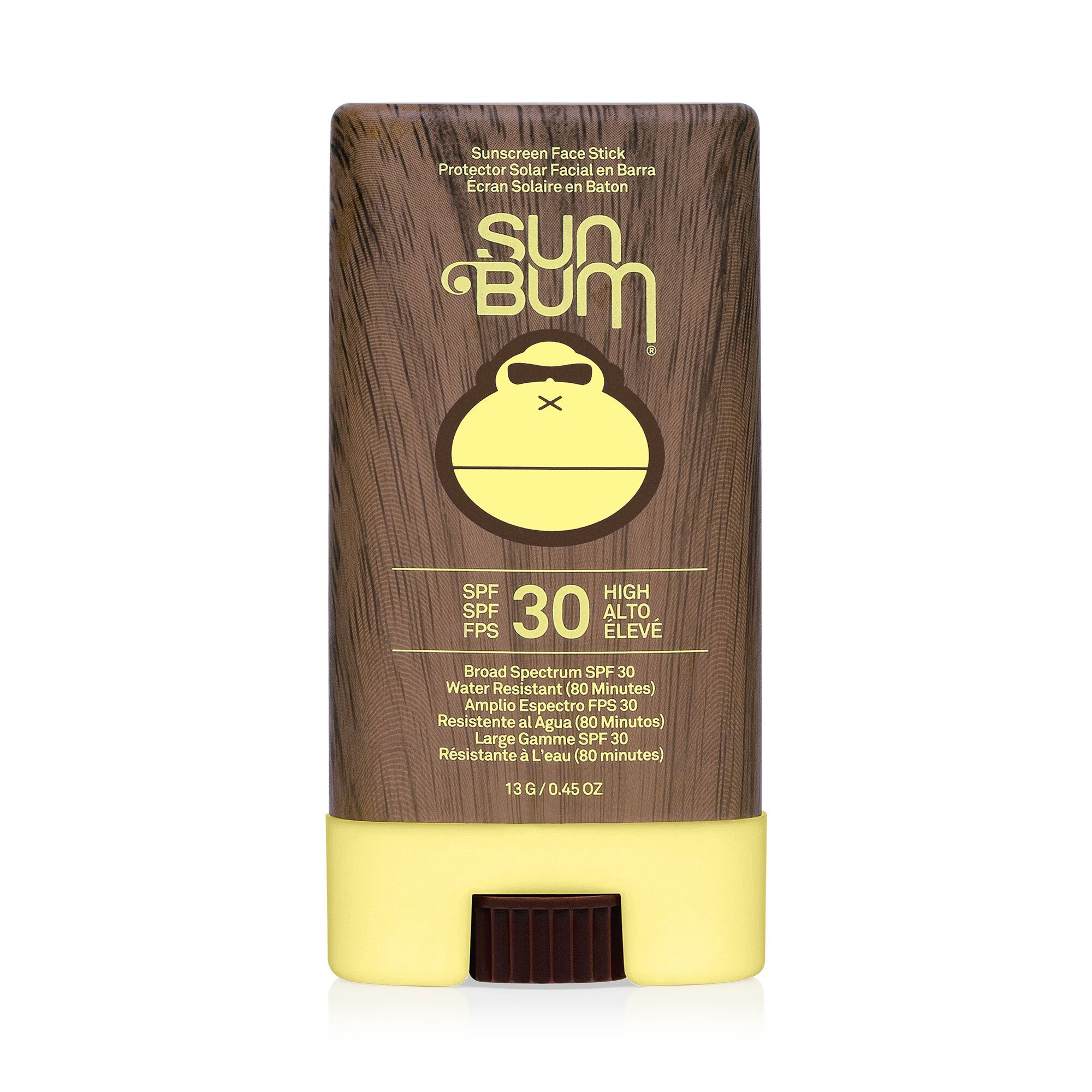 4 best sunscreens for surfers