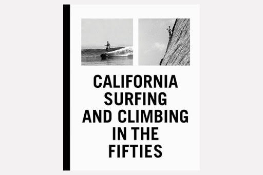 best surf books